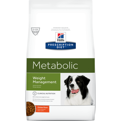 pd-metabolic-canine-dry