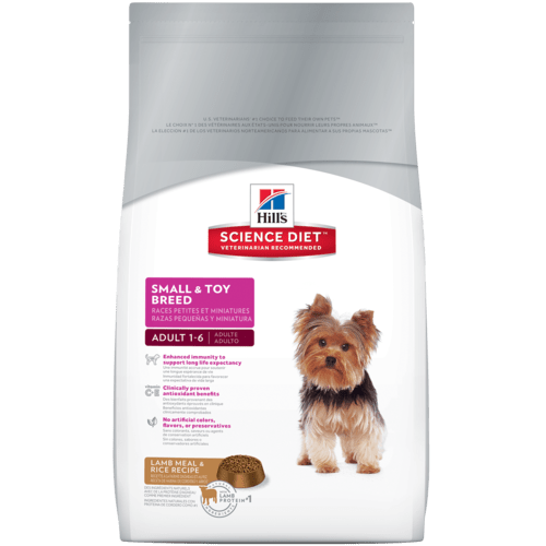 sd-adult-small-and-toy-breed-lamb-meal-rice-recipe-dog-food-dry