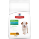 sd-puppy-healthy-development-small-bites-lamb-meal-and-rice-dry